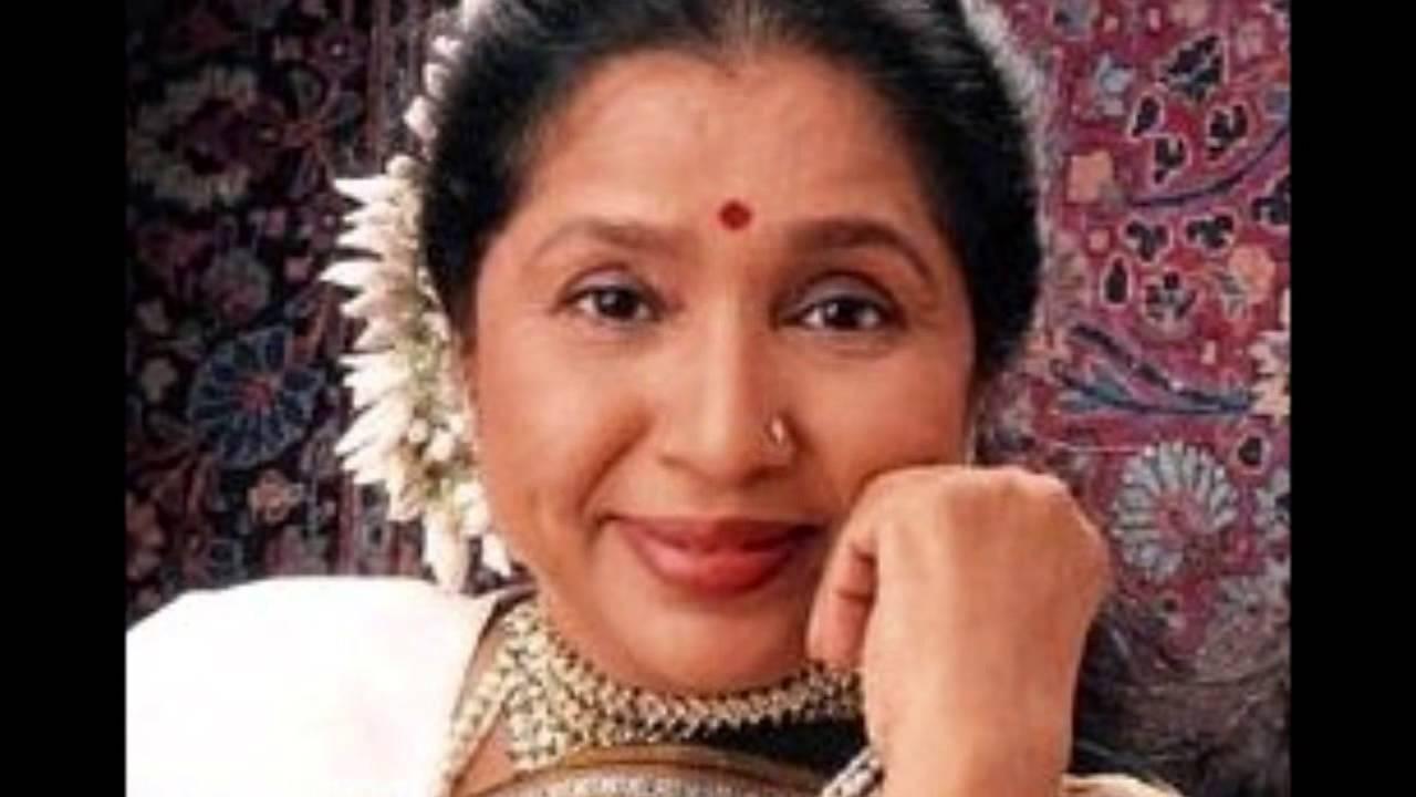 Main Jogan Hoon Tu Jogi Lyrics - Asha Bhosle, Kishore Kumar