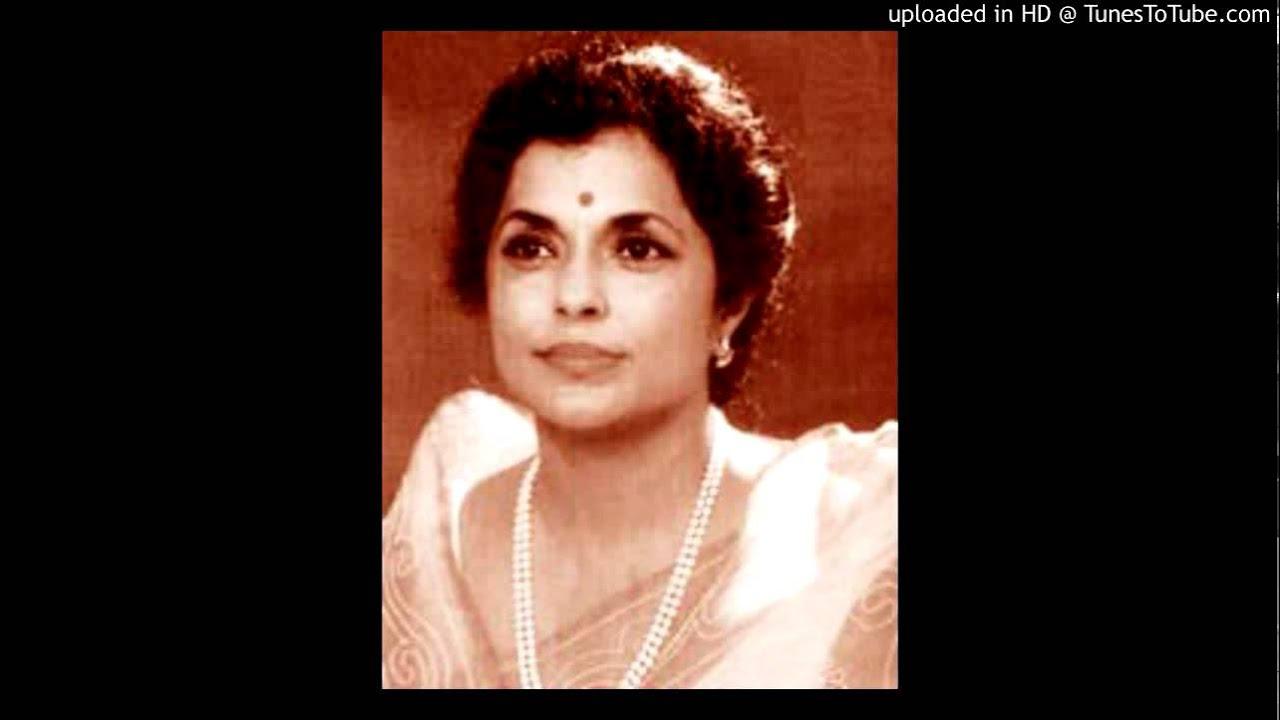 Main Pyar Ki Laila Hun Lyrics - Prabodh Chandra Dey (Manna Dey), Sudha Malhotra