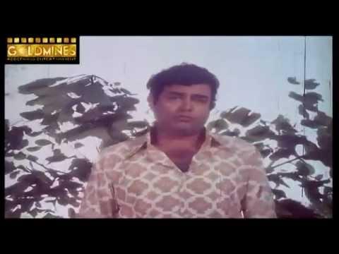 Main To Ek Pagal Lyrics - Asha Bhosle, Kishore Kumar