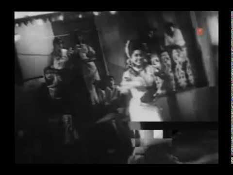 Main To Khadi Re Khadi Re Lyrics - Mohammed Rafi