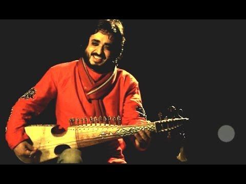 Main Toh Piya Se Lyrics - Chintoo Singh
