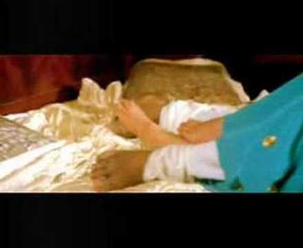 Maine Honto Pe Mehndi Lyrics - Sunidhi Chauhan