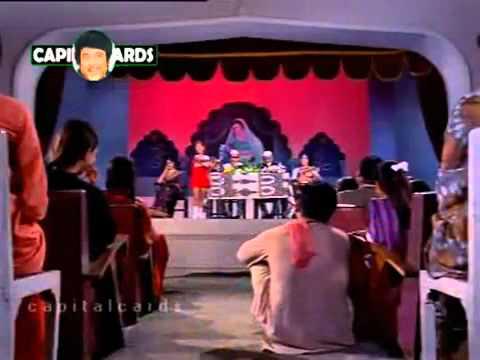 Maine Maa Ko Dekha Hai Lyrics - Lata Mangeshkar