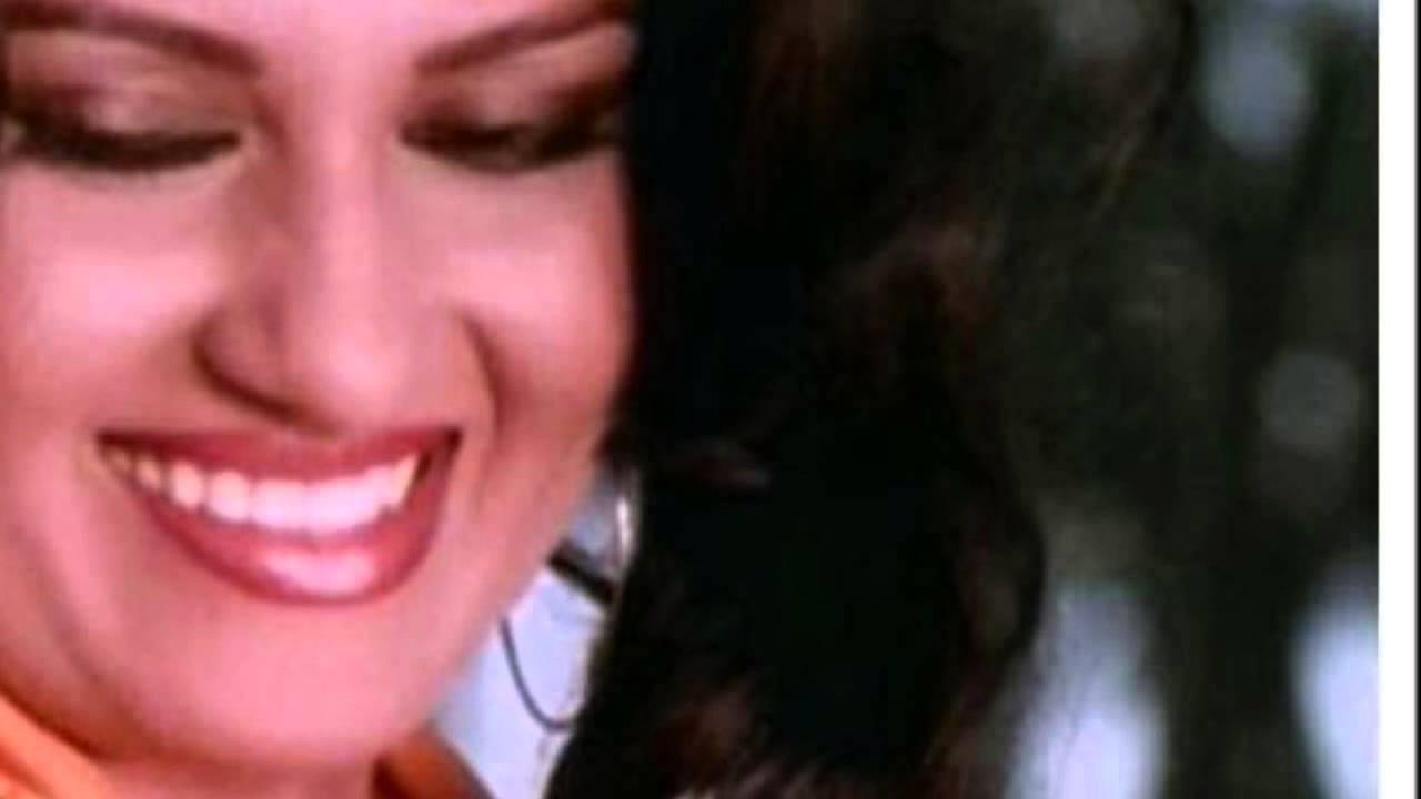 Maiya Mere Bhaiya Na Aaye Ri Lyrics - Lata Mangeshkar