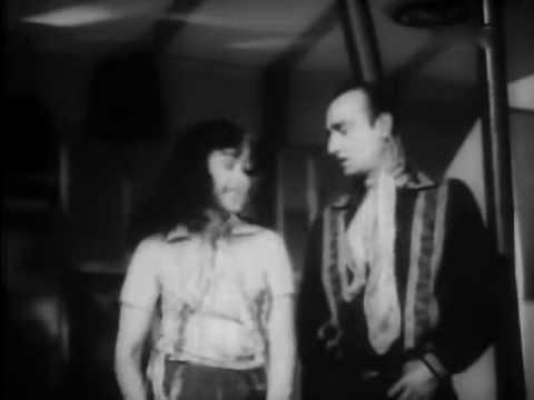 Majnu Ke Chhilke Lyrics - Geeta Ghosh Roy Chowdhuri (Geeta Dutt)