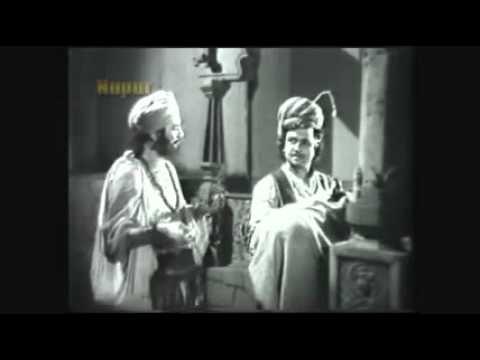 Malik Ki Marzi Ke Aage Lyrics - Sulochana Kadam