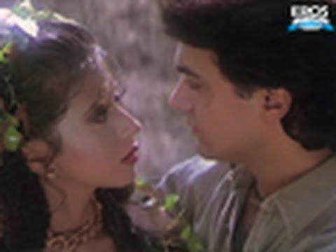 Mangta Hai Kya Lyrics - A.R. Rahman, Shweta Shetty