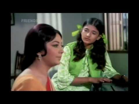 Manmohana Tu Jo Bhi De Lyrics - Lata Mangeshkar