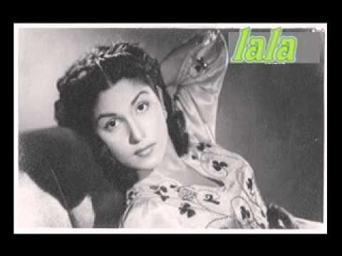 Mann Ka Albela Panchhi Lyrics - Mohantara Talpade