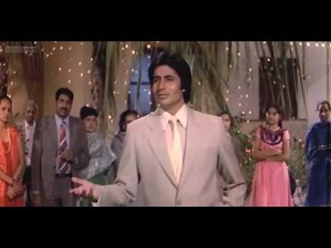Manzilon Pe Aa Ke Lootate Hain Lyrics - Kishore Kumar