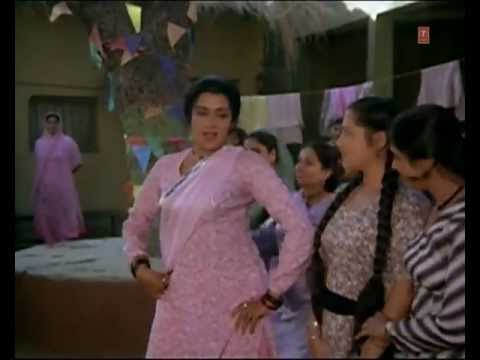 Mar Gayi Mar Gayi Lyrics - Asha Bhosle, Gurcharan Kaur Bagan