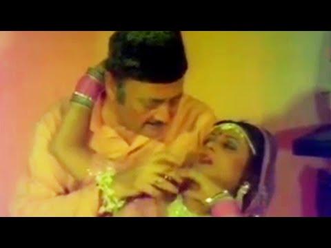 Mast Rahe Yeh Theka Tera Lyrics - Meenu Purushottam