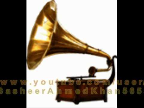Mastana Nigaho Ke Deewane Lyrics - Shamshad Begum