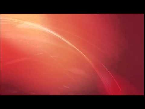 Masti Lyrics - Ali Haider