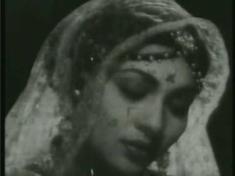 Mat Ro Mat Ro Janani Ke Lal Lyrics - Sabita Banerjee