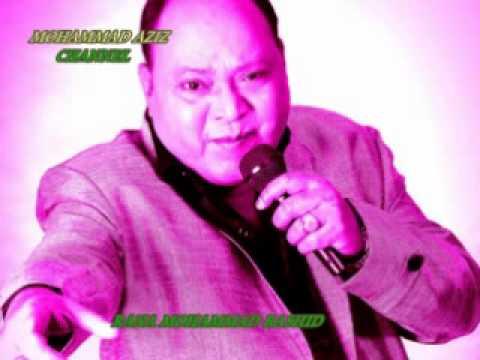 Matlab Ke Andhe Hai Lyrics - Mohammed Aziz