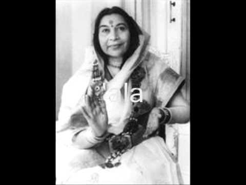 Matwali Ghatao Lyrics - Sulochana Kadam