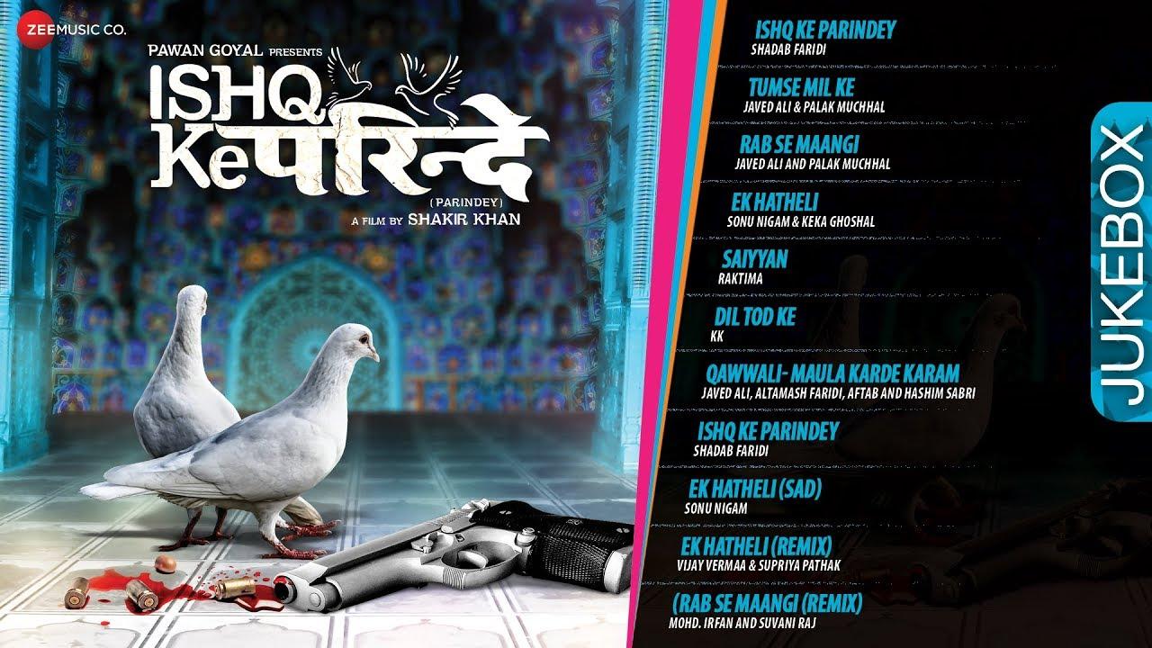 Maula Zara Kar De Karam Lyrics - Altamash Faridi, Hashim Sabri, Javed Ali