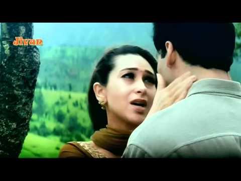 Mausam Ki Tarah Lyrics - Alka Yagnik, Manhar Udhas