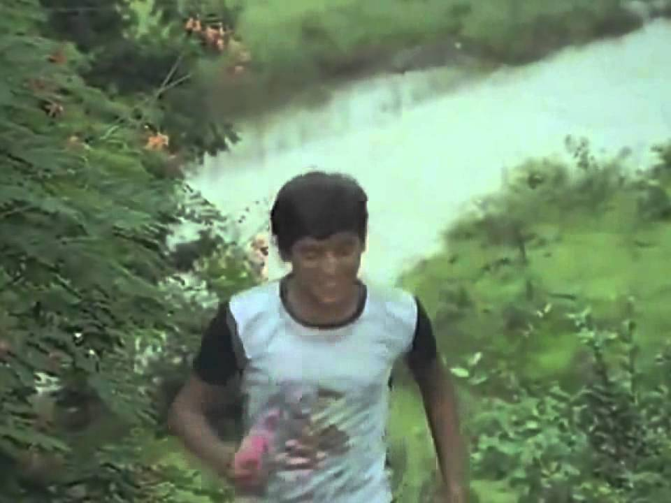 Mausam Mausam Lovely Mausam Lyrics - Anwar Hussain, Sulakshana Pandit (Sulakshana Pratap Narain Pandit)
