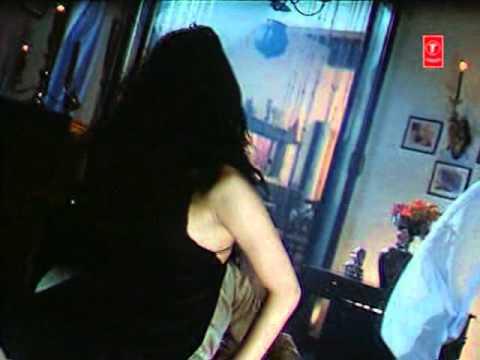 Mehboob Mere Lyrics - Alisha Chinai