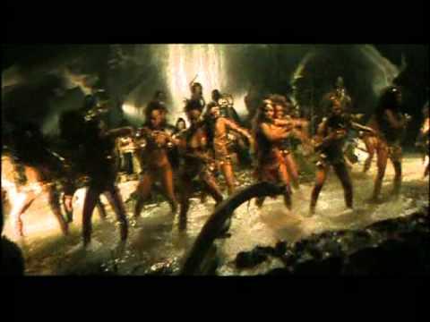 Mehbooba Mehbooba Lyrics - Amitabh Bachchan, Sukhwinder Singh, Sunidhi Chauhan