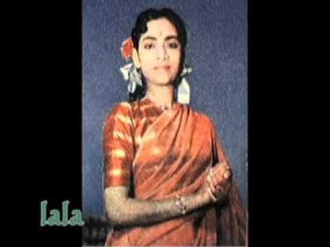 Mehnat Kare Kisan Lyrics - Geeta Ghosh Roy Chowdhuri (Geeta Dutt)