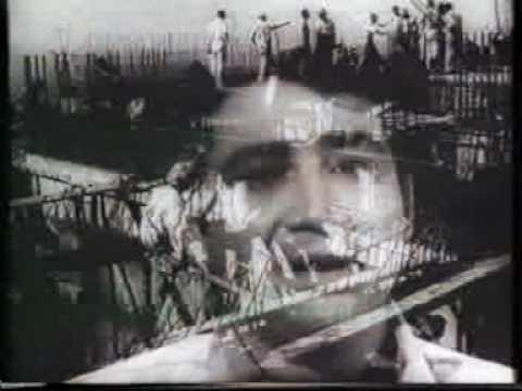 Mehnat Karle Bande Lyrics - Ravi Shankar Sharma (Ravi)