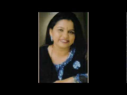 Mehndi Wale Sab Ke Haath Lyrics - Sadhana Sargam