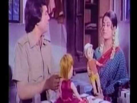 Mein Tumko Dungi Sayian Lyrics - Asha Bhosle, Kishore Kumar