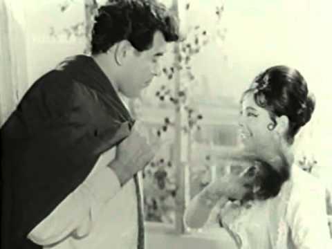 Mera Bhi Zid Hai Lyrics - Asha Bhosle