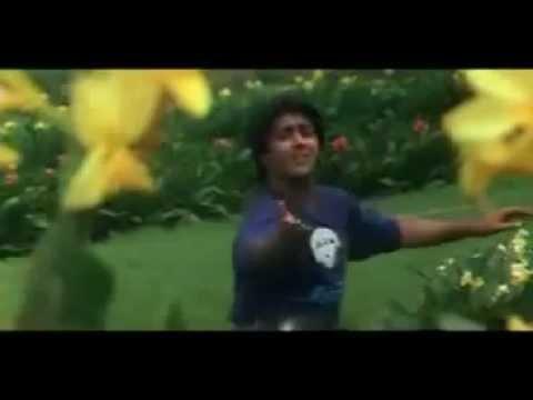 Mera Dil Hai Kunwara Lyrics - Alka Yagnik, Mohammed Aziz