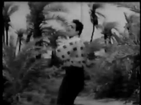Mera Dil Ye Deewaana Nazar Lyrics - Geeta Ghosh Roy Chowdhuri (Geeta Dutt), Kundan Lal Saigal