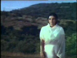 Mera Jiwan Kuchh Kaam Na Aaya Lyrics - Kishore Kumar