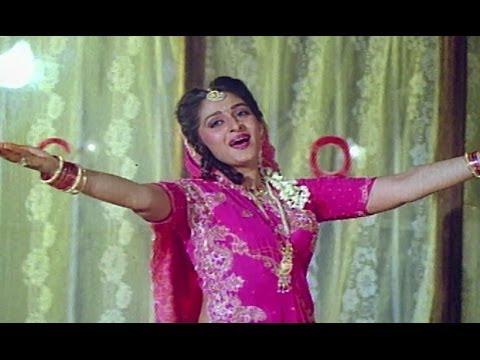 Mera Jug Jug Jiye Sanwarya Lyrics - Lata Mangeshkar