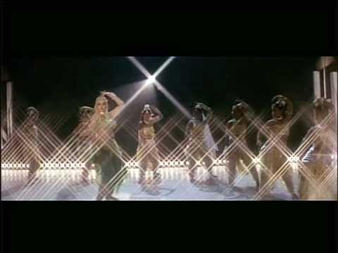Mera Kaha Maanoge Lyrics - Asha Bhosle