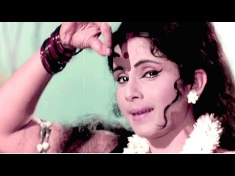 Mera Kar Do Re Amar Suhaag Lyrics - Suman Kalyanpur, Vani Jairam