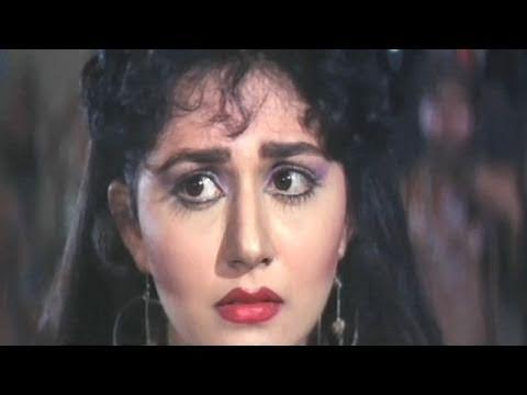 Mera Mehboob Aayega Lyrics - Sadhana Sargam