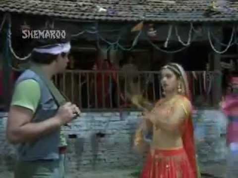 Mera Naam Tu Puchega To Lyrics - Lata Mangeshkar