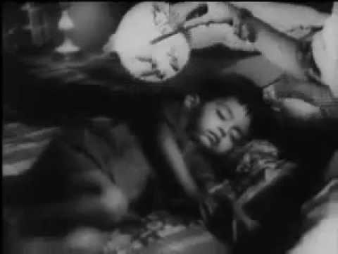 Mera Nanha Kanhaiyya Lyrics - Lata Mangeshkar