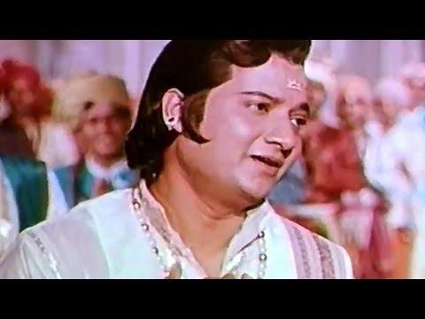 Mera Rom Rom Bole Lyrics - Mahendra Kapoor, Vani Jairam