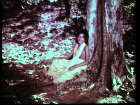 Mera Saath Chhod Ke Lyrics - Anuradha Paudwal