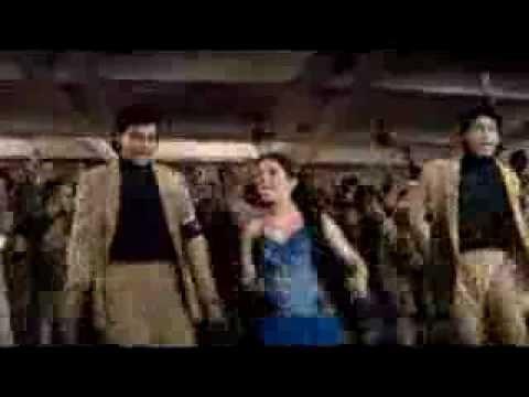 Meraa Naam Zoom Zoom Lyrics - Alisha Chinai, Shailendra Singh, Vijay Benedict