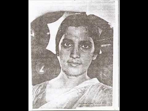 Mere Bhabhi Ne Lyrics - Madhubala Zaveri, Sulochana Kadam