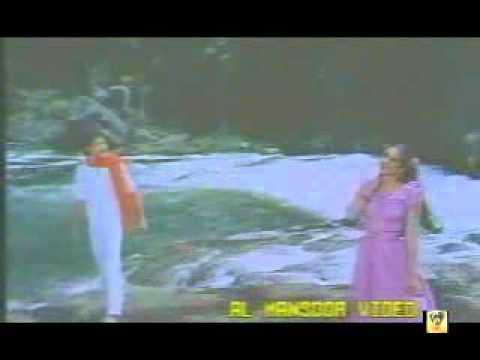 Mere Liye Zindagi Lyrics - Anuradha Paudwal, Manhar Udhas