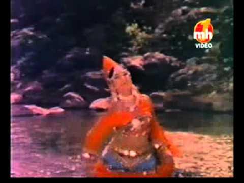 Mere Meet Bata Lyrics - Asha Bhosle, Kishore Kumar