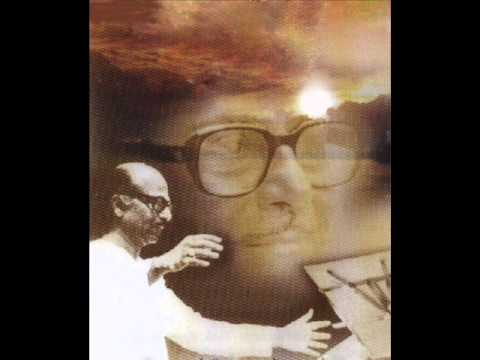 Mere Prem Ki Lyrics - K. J. Yesudas (Kattassery Joseph Yesudas), S. Janaki (Sishta Sreeramamurthy Janaki)
