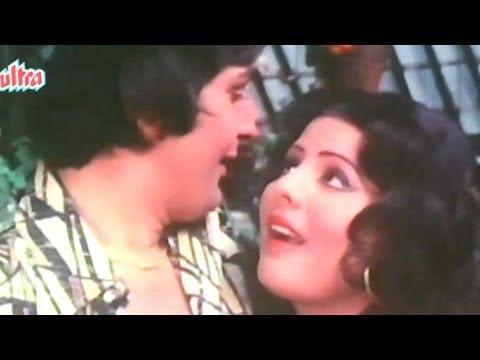Mere Roothe Balam Lyrics - Asha Bhosle