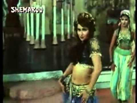 Mere Solve Saal Ka Lyrics - Krishna Kalle