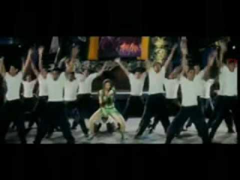 Meri Aankho Ka Jadu Lyrics - Sunidhi Chauhan